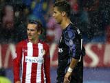 [欧冠]半决赛:马德里竞技VS皇家马德里 下半场