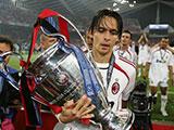 [欧冠开场哨]因扎吉回顾2007年欧冠决赛