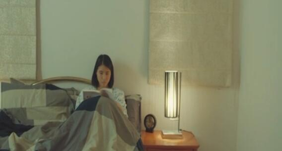 最暖心微电影作品《时间不停》(台湾) 00:21:58