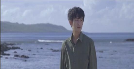 最清新微电影作品《限乘三人》(台湾) 00:23:53