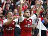 [国际足球]点球新规首登英格兰 阿森纳社区盾夺冠