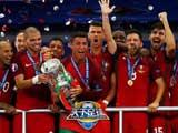 [天下足球]20170807 欧洲杯纪录片《化茧成蝶》