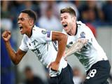 [欧冠]附加赛首回合 利物浦小胜占得先机