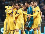 [意甲]第15轮:那不勒斯0-1尤文图斯 比赛集锦