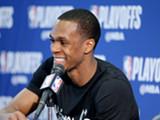 """[NBA]队内氛围融洽 隆多才是鹈鹕""""大脑"""""""