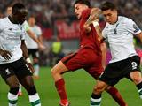 [歐冠]2017-18賽季歐冠半決賽次回合比賽集錦