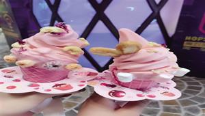 """冰淇淋市场""""洗牌""""在即 高颜值新品或成未来赢家"""