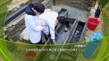 2018考古进行时 第三季 象南中心古墓(二) 00:36:50