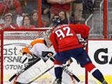 [NHL]常规赛:飓风3-4郊狼 比赛集锦