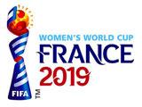 [女足]2019女足世界盃中國與德國、西班牙同組