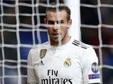 [歐冠]G組:皇家馬德里0-3莫斯科中央陸軍 集錦