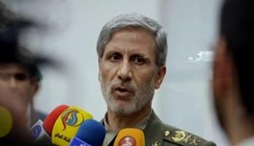 《今日关注》 20200109 伊朗称在准备下一次打击 美伊冲突会否升级?