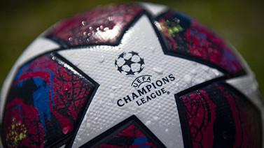 [欧冠开场哨]20200726 欧冠联赛本赛季回顾