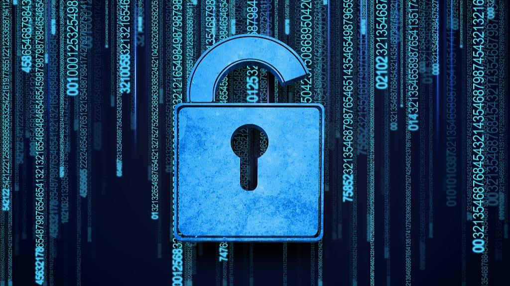 """隐私计算:护航数据价值,实现""""可用不可见"""""""