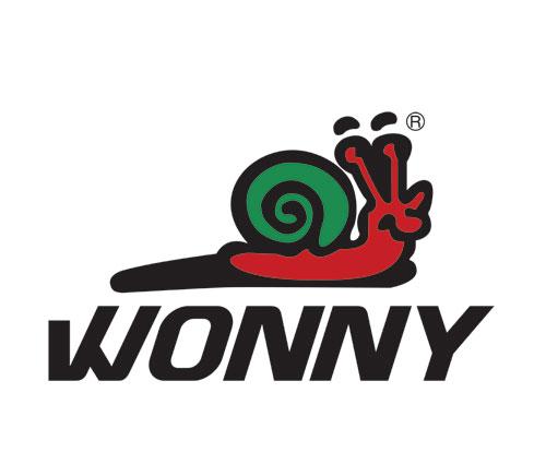 logo logo 标志 设计 矢量 矢量图 素材 图标 500_436