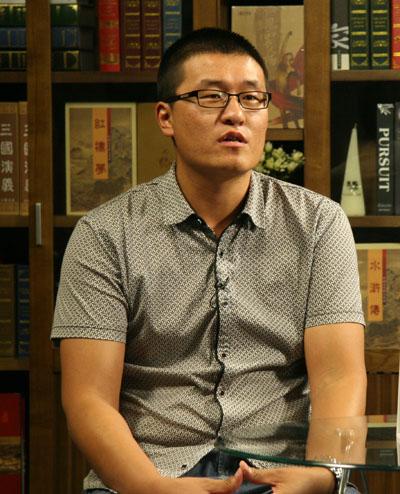 特木尔巴特尔  特木尔巴特尔,男,蒙古族,中共党员,2009年到...