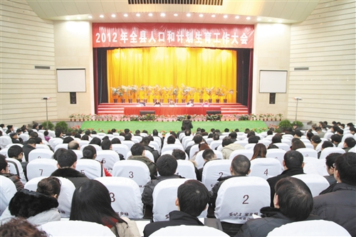 内蒙古总人口_2012年重庆总人口