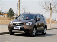 吉利全球鹰 吉利汽车 全球鹰gx7 2012款 1.8l 手动舒适型