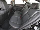PK雷克萨斯CT200h 讴歌ILX广州车展上市