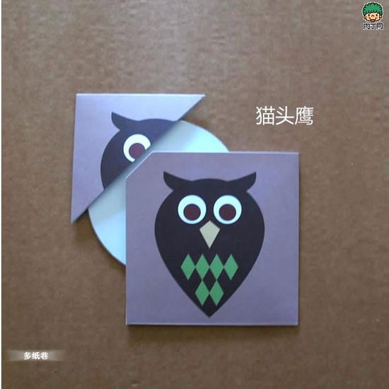 CD涂鸦 手绘光盘封面设计