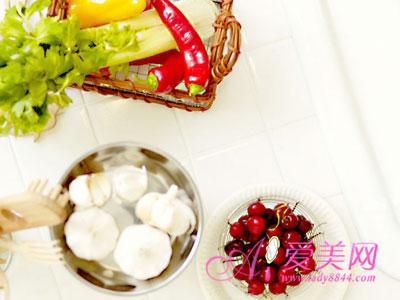 全球最佳饮食排行榜 养生防病保健康