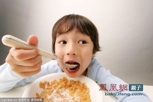 些食品属 三级零食 千万别给孩子吃图片