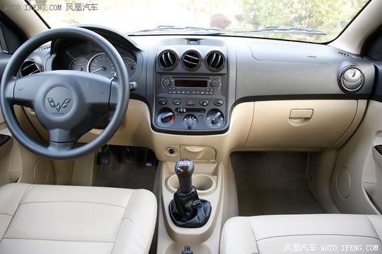 上汽通用五菱-五菱宏光-3月销量超2万车型推荐 热销是有原因的高清图片