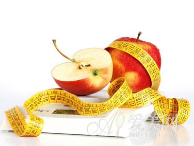 全麦食品消体脂 6种减肥食物夏季给力刮油