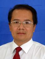 王玉华,男,50岁,汉族,北京人,中共党员。