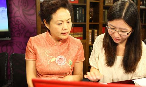 北京市东城区史家小学校长、东城区东四七条小学校长王欢回答网友问题