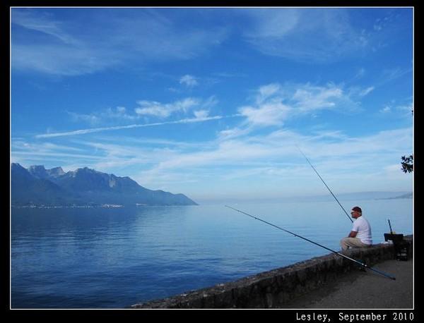 瑞士旅游攻略图片