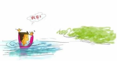 幼儿园防溺水安全知识【相关词_小班防溺水安全知识幼儿园防溺水安全