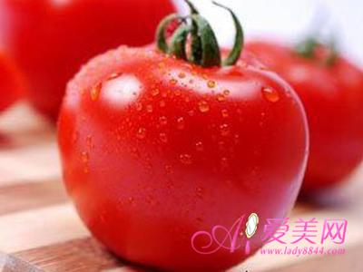 秋季10种美味水果 滋润清热 keep住水嫩肌肤