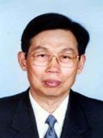 中国工程院院士孙九林