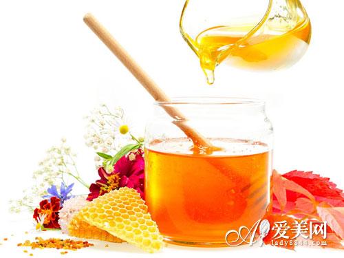 睡前喝蜂蜜水长胖又蛀牙 喝蜂蜜水的8大禁忌