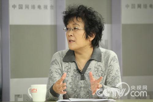 北京儿童医院内科主任医师 董丽娟