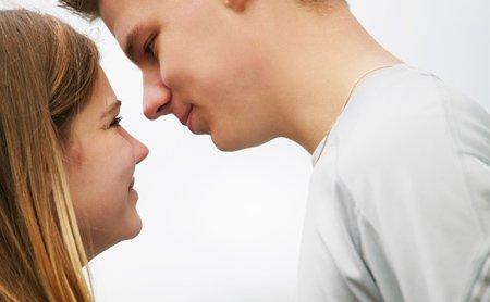 两性养生:传统食疗方 补肾效果赛过壮阳药