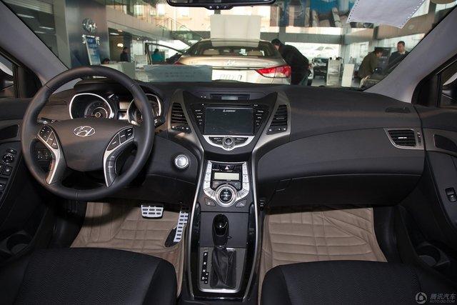 1月热销紧凑级车型推荐 朗逸遥遥领先