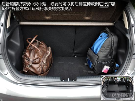 物美价廉 9万内带天窗配自动挡车型推荐