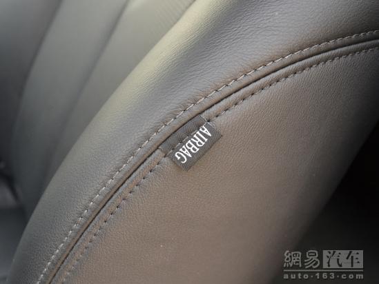 长安睿骋 2013款 1.8T AT旗舰型