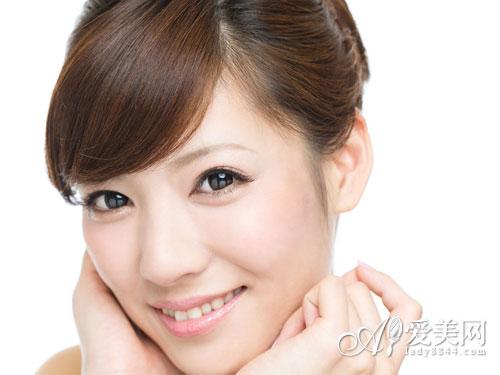 皮肤干燥易老化 3大饮食计划 补水美肤