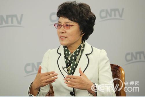 北京妇产医院 主任医师