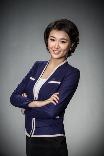 Wang Xiaochuan