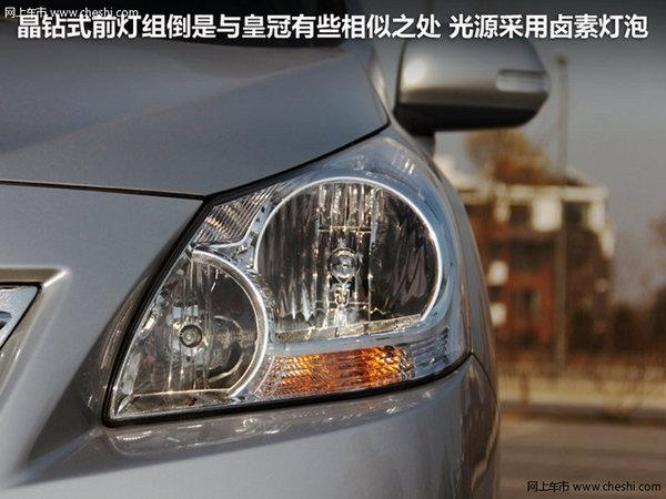 时尚家用紧凑MPV推荐 逸致/新佳乐/杰德