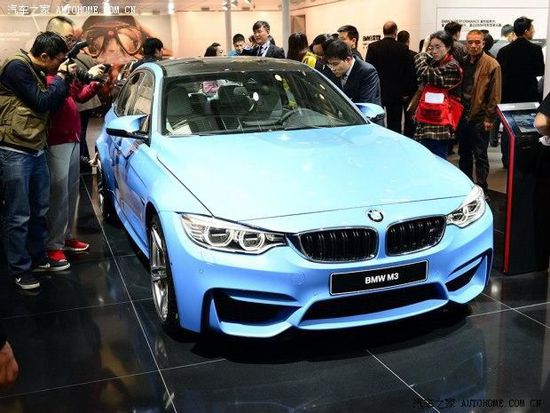 "Beijing Autoshow 2014: China's ""Fast & Furious"" scene"