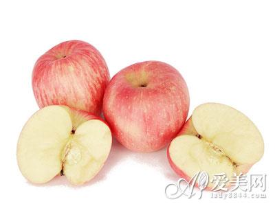 9种夏季减肥水果 热量很低 加速排毒