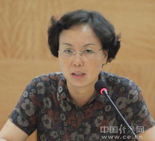 安徽无为县副县长汪梅琴被调查(图) - 新闻跟帖