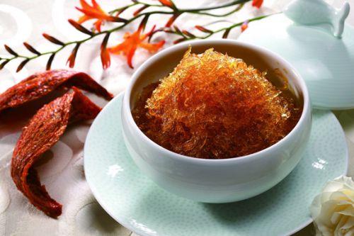 揭秘北京城经典菜肴的典故