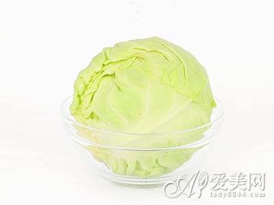 巧用榨汁机 蔬果汁减肥食谱 瘦身又养颜