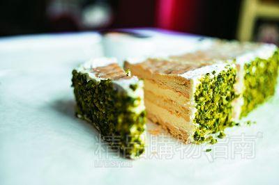 关于法式甜点 你需知的7件事(3)